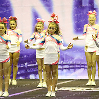 1033_Essex Elite Cheer Academy - Magic
