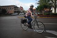 bike to work 052110