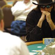 2005-09 WSOPC Harrahs Las Vegas Circuit