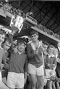 04/09/1966<br />