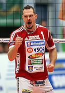Mestaruusliiga 2013-14