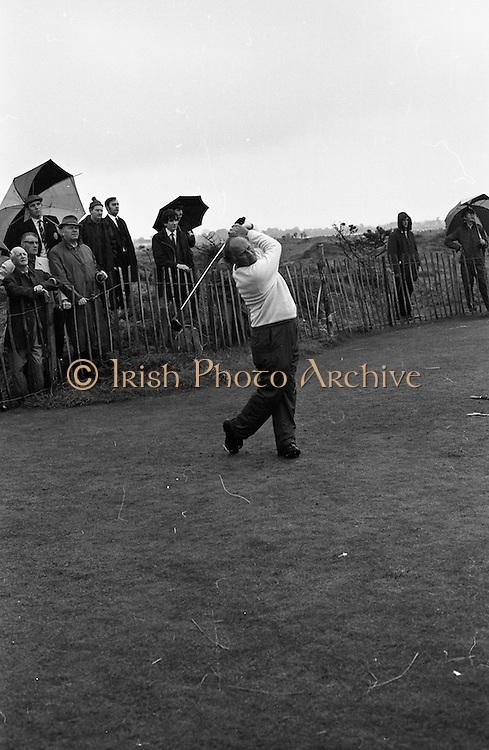 17/9/1970<br /> 9/17/1970<br /> 17 September 1970<br /> <br />  Alcan Golf Portmarnock