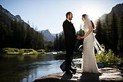 Jackson Hole Wedding Photographer, Jackson Hole Wedding Photography