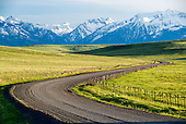Wallowa County, OR