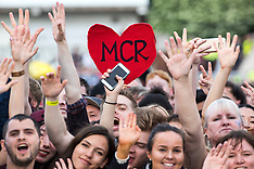2017_06_04_One_Love_Manchester_JGO