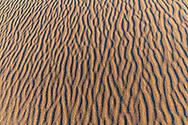 Sand Patterns, Quogue Village Beach, Quogue, NY