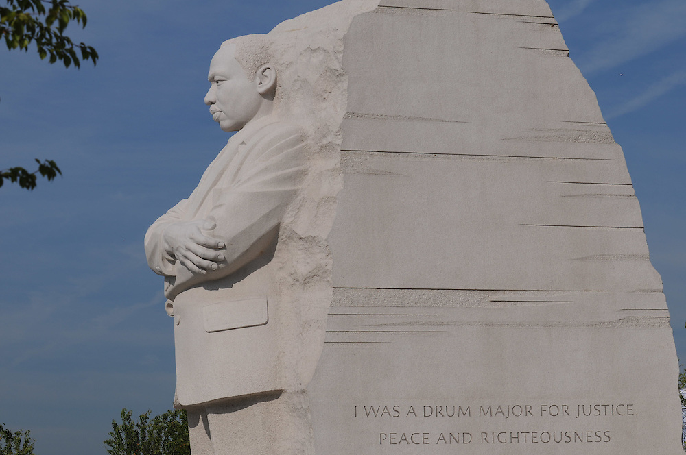 Dr. Martin Luther King, Jr. Memorial Washington DC Dr. Martin Luther King, Jr. Memorial on the National Mall. Images taken prior to the formal opening of the MLK Jr. Memorial at the Tidal Basin in Washington , DC Brathwaite Photography, Cecil Brathwaite Photography, Cecil Brathwaite, For sale, Architecture, Washington DC, The Capitol, Office décor, Lobby décor, DC Landmarks, Fine Art, High res, Corporate décor, Exterior, Government, Scenic, Black & White, Quality, Hotel décor, Hospital décor, Photographs, Pictures, Images, Black and White, Government structures, Government buildings, Art, Landmark, Color, Historical structures, Historical buildings, The National Capitol, Sites, Monument, Memorial, Institutional décor, Wall images, Wall pictures, National Landmarks, Washington DC Landmarks, Building décor, Washington DC Historical Landmarks , Stock photos, Stock Photography, Stock images