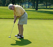 2008 - Chamber Challenge Golf Outing
