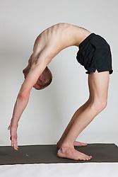 Urdhva Dhanurasana, Upward Bow Posture, Chakrasana, The Wheel, The Crab, bend bending, gymnastics, contortion