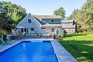 2890 Bridge Ln, Cutchogue, NY , Long Island, NY