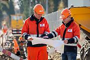 Energie Seeland AG Lyss