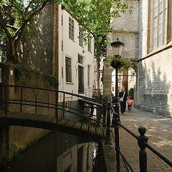 Gouda, Zuid Holland, Netherlands