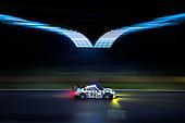 2015 IMSA Petit Le Mans Road Atlanta