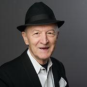 Vasile Menzel