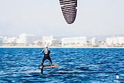 F&oacute;rmula Kite Spain Series, CNA MALLORCA. <br /> &copy; Bernard&iacute; Bibiloni / www.bernardibibiloni.com