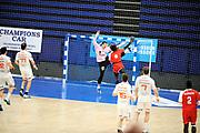 DESCRIZIONE : France Hand D1 Championnat de France D1 A Paris <br /> GIOCATORE : STOCHL RICHARD<br /> SQUADRA : Montpellier<br /> EVENTO : FRANCE Hand D1<br /> GARA : Paris Montpellier<br /> DATA : 16/11/2011<br /> CATEGORIA : Hand D1 <br /> SPORT : Handball<br /> AUTORE : JF Molliere <br /> Galleria : France Hand 2011-2012 Action<br /> Fotonotizia : France Hand D1 Championnat de France D1 a Paris <br /> Predefinita :