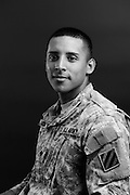 Philip Saucedo<br /> Army<br /> Aviation Mechanic<br /> 2009-Current