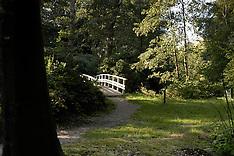 Bantam NM, Natuurmonumenten, Bussum, Noord Holland, Netherlands