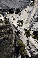 Yosemite Valley, winter 2010, Winter in Yosemite Valley