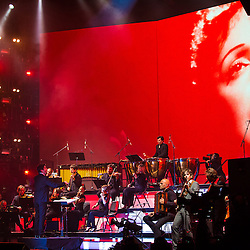 Tribute To Edith Piaf Metro Pix