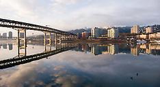 Portland, OR Stock Photos