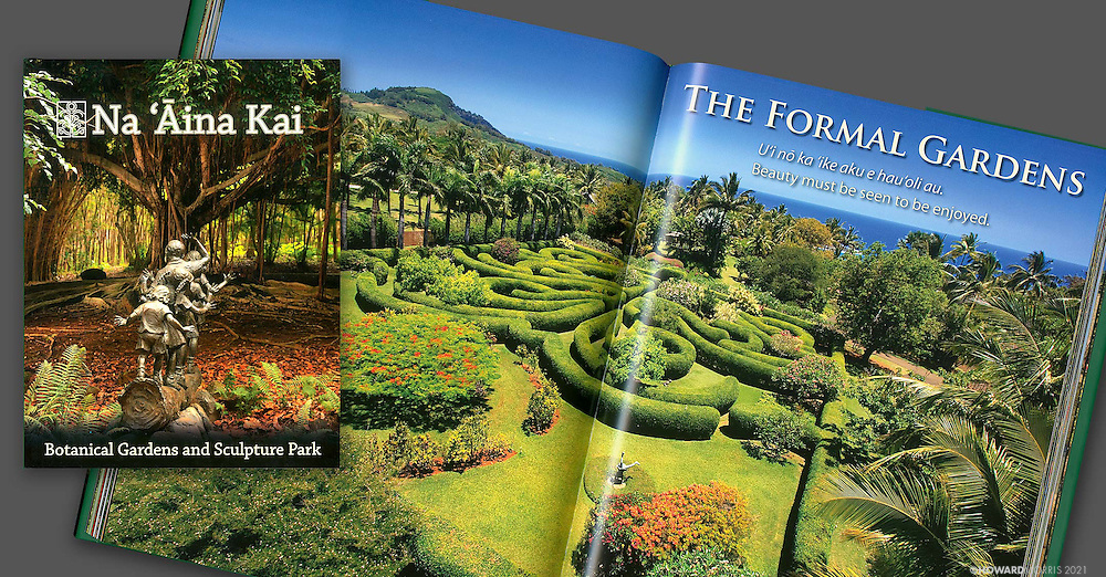 """Prepress, Color Management, Clipping Paths, and Retouching. 2011,<br /> 10"""" x 13"""", 144 pages"""