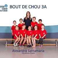 BOUT DE CHOU 3A