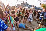 Asbury Park Surf Music Fest, Asbury Park, NJ 8/26/17