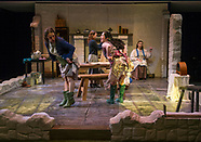 Dancing at Lughnasa 30Jan18