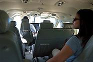 Aerials Plane
