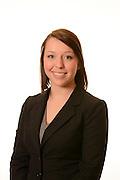 Ohio Women in Business leader Marie Strasbaugh.