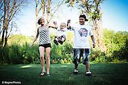 Roterdam-Lofgren Family