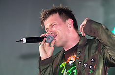 Jamie Pearce