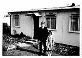 Allen and Judith Sawkins / Rural Life Centre July 2016