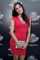 JUNE 25 2013 Pilar Rubio