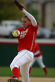 2004-05 Illinois State Redbirds Softball Photos