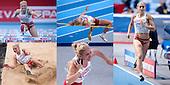 20110304 European Athletics Indoor Championships, Paris