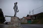 Huehuetenango: San Pedro Soloma