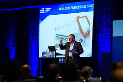 MFAA National Roadshow Perth 2017