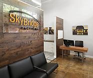 Skybridge Tactical