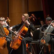 2015-10-30 University Orchestra (Angstadt)