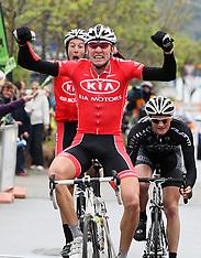 Te Anau-Stage Four Tour of Southland