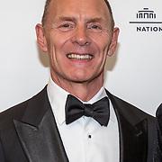 NLD/Amsterdam/20190910 - Het Nationale Ballet Gala 2019, Ted Brandsen