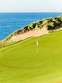 Copala Campo de Golf
