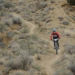 Dawn til Dusk 12 Hour Endurance Race 2011