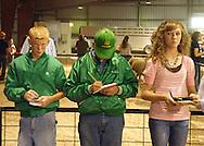 2006 Oklahoma State Fair