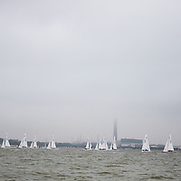 7/9/16 Race Day 3 Fleet Shots