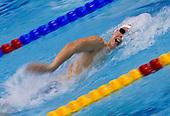 20111210 European Swimming Championships, Szczecin