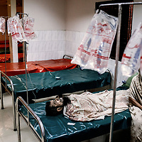 Assignment ID: 30194103A<br /> ________________________________________________________________<br /> Slug: ICDDR,b<br /> Story Summary: hospital and cholera in Bangladesh<br /> Desk: SCI<br /> <br /> When: Thursday 08/11/2016 <br /> Where: Dhaka, Bangladesh, United States<br /> <br /> Contact: Tariful Islam Khan<br /> Contact phone: +880 1755588128<br /> Contact e-mail: tariful.islam@icddrb.org<br /> <br /> <br /> Instructions: Photos and videos of ICDDR,b<br /> <br /> Caption Information: Cholera Hospital