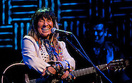 101410 Buffy Sainte-Marie